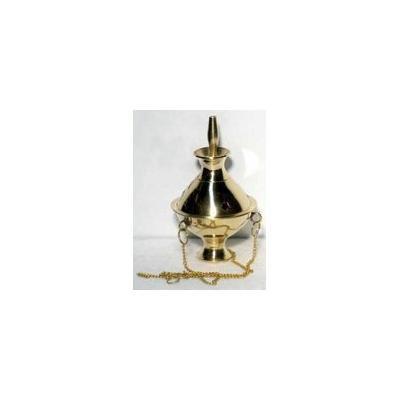 Burner Brass Hanging Sm (IBHANS)