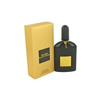 Black Orchid by Tom Ford Eau De Parfum Spray 1.7 oz