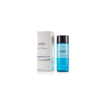 Time To Clear Eye Make Up Remover 4.2oz