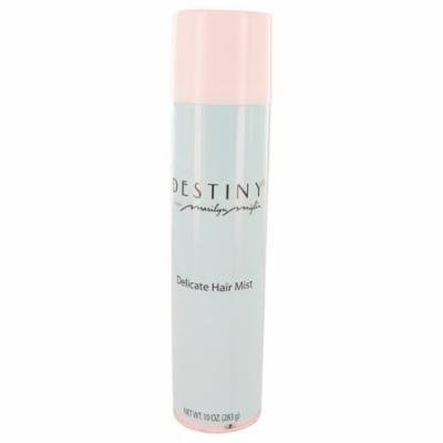 Destiny Marilyn Miglin by Marilyn Miglin - Women - Delicate Hair Mist 10 oz