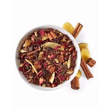 Dosha Chai Rooibos Tea by Teavana, 1oz. Bag