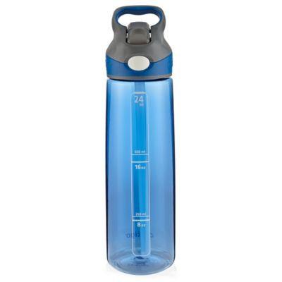 Ignite Usa Llc Contigo 24 oz Addison Autospout Water Bottle - Monaco
