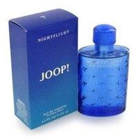 Joop Nightflight Men's Eau De Toilette Spray, 4.2 Ounce
