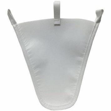 CDL Maple Syrup Orlon Filter Bag