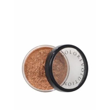 COLOREVOLUTION Mineral Bronzer, Pismo