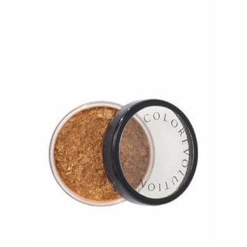 COLOREVOLUTION Mineral Bronzer, Belmont Shore