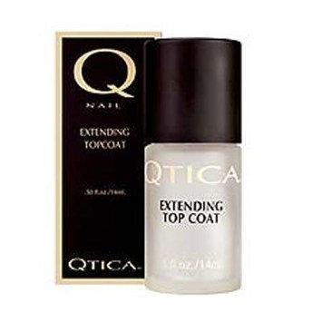 Qtica Extending Top Coat .5 oz by QTICA