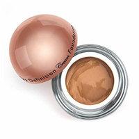 LA Splash UD Ultra Define Matte Cream Foundation (Almond) Foundation, Concealer, Makeup, Professional, Paraben-Free