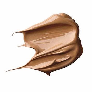 LA Splash UD Ultra Define Matte Cream Foundation (Chestnut) Foundation, Concealer, Makeup, Professional, Paraben-Free