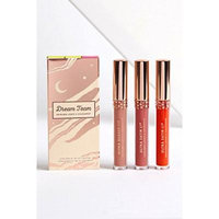 ColourPop X Kathleen Lights Lip Bundle Set ~ Dream Team