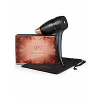 GHD Limited Edition Copper Luxe Flight Dryer