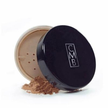 Flawless Mineral Loose Foundation- TAN