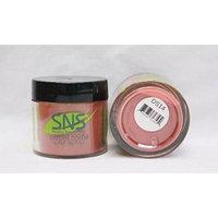SNS Gelous Color Dipping Powder No Liquid, No Primer, No UV Light DS14 1 oz