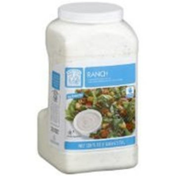 Bakers & Chefs Ranch Dressing - 1gal