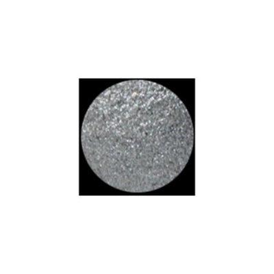 KLEANCOLOR American Eyedol (Wet / Dry Baked Eyeshadow) - Glitter Midnight
