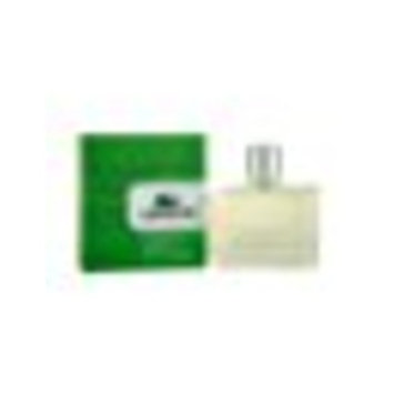 Lacoste Essential by Lacoste for Men. Aftershave 2.5-Ounces