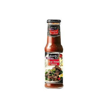 Exotic Thai Steak Sauce, 250ml