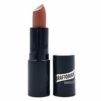 Graftobian Professional Lipstick (One Size, Butter Toffee)