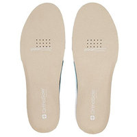 Orthosole Men's Lite Style Insoles [8 UK]