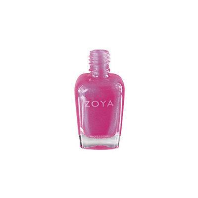 Zoya Nail Polish- Kiki #ZP327 0.5 oz