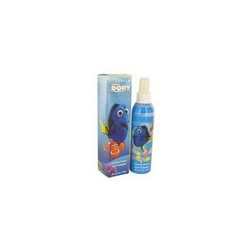 Finding Dory by Disney Eau De Cool Cologne Spray 6.7 oz
