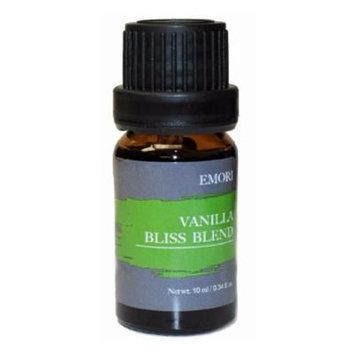 Vanilla Bliss 100% Pure Essential Oil Therapeutic Grade 10 ml