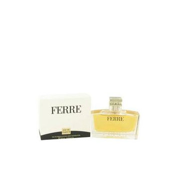 Ferre (New) by Gianfranco Ferre Eau De Parfum Spray 3.4 oz