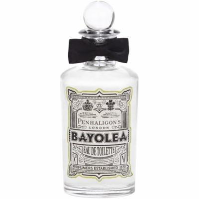 6 Pack - Penhaligon's Bayolea Eau De Toilette for Men 3.4 oz