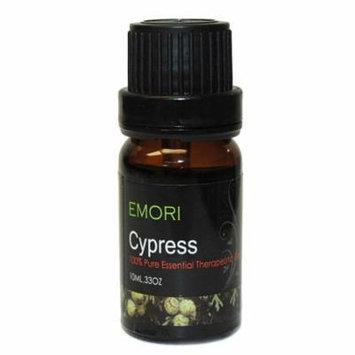 Cypress 100% Pure Essential Oil Therapeutic Grade 10 ml