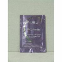 Malibu Blondes Wellness Hair Remedy