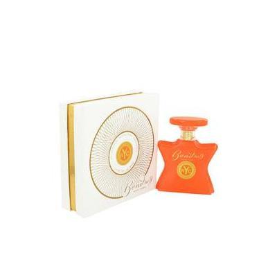 Little Italy by Bond No. 9 Eau De Parfum Spray 1.7 oz