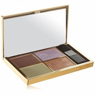 Sleek MakeUp Highlighter Palette: Solstice