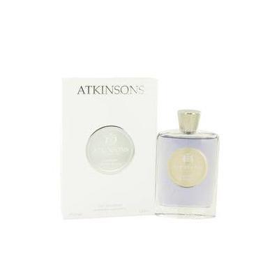 Lavender on the Rocks by Atkinsons Eau De Parfum Spray 3.3 oz