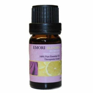 Sweet Dream 100% Pure Essential Oil Therapeutic Grade - 10 ml