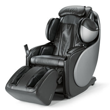 Certified Pre-Owned OSIM uDivine S 3D Massage Chair