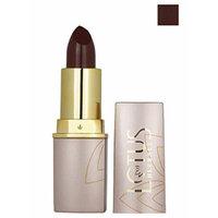 Lotus HerbalsPure Colors Moisturising Lip Color Sassy Mocha 665