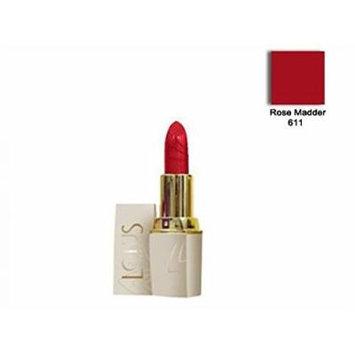 Lotus Herbals Pure Colors Lip Color - Rose Madder 611
