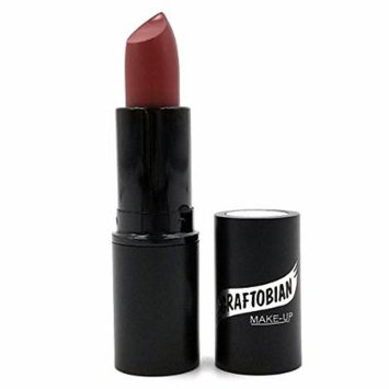Graftobian Professional Lipstick (One Size, Summer Night)