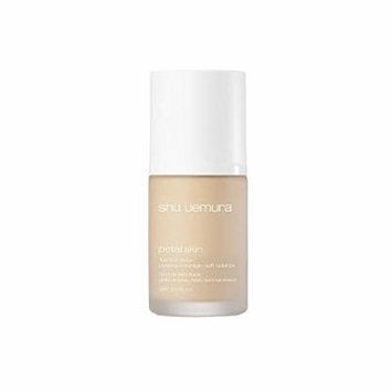 Shu Uemura Petal Skin Fluid Foundation SPF20 PA++ # 364 1 fl.oz / 30 ml