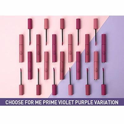 3CE Velvet Lip Tint (4g/ea) New Colors / Mlbb / Mlbb Lips / Stylenanda (3 colors SET)