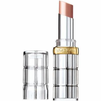 2 Pack - L'Oreal Colour Riche Shine Lipstick, Glossy Fawn 0.1 oz