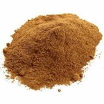 Best Botanicals Cinnamon Bark Powder (Organic) 8 oz.