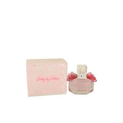 Body by Victoria's Secret Eau De Parfum Spray (New Love Your Body Edition) 3.4 oz