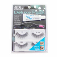(6 Pack) ARDELL 105 Deluxe Pack