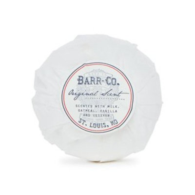 ONE Original Scent 3.5 oz Bath Bomb by Barr Co