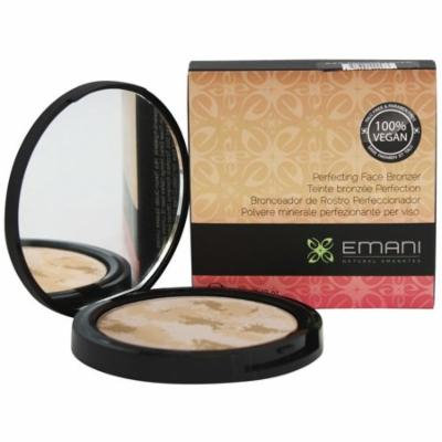 Emani - Perfecting Face Bronzer Feeling Loved - 0.42 oz. (pack of 3)