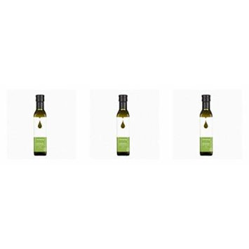 (3 PACK) - Clearspring Avocado Oil - Organic| 250 ml |3 PACK - SUPER SAVER - SAVE MONEY