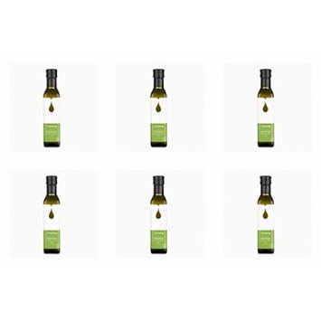 (6 PACK) - Clearspring Avocado Oil - Organic  250 ml  6 PACK - SUPER SAVER - SAVE MONEY