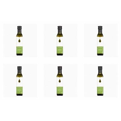 (6 PACK) - Clearspring Avocado Oil - Organic| 250 ml |6 PACK - SUPER SAVER - SAVE MONEY