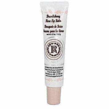 Rosebud Perfume Co. - Smith's Lip Balm Tube Brambleberry Rose - 0.5 oz. (pack of 6)